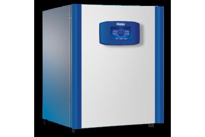 CO2 Incubator, 170L