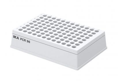 IKA MATRIX PCR insert