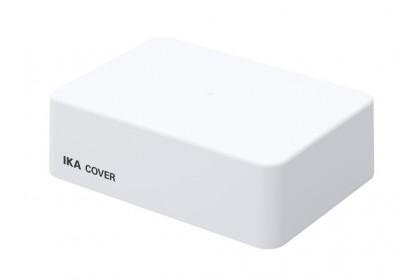 IKA MATRIX Cover