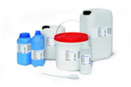 Extran® MA 05 liquid, alkaline, phosphate-free, 5L